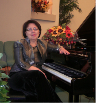 raleigh piano teacher valentina palanciuc